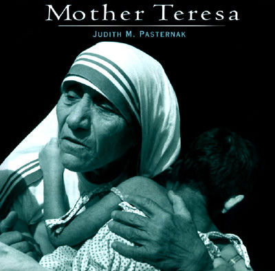 Image for Mother Teresa : A Pictorial Biography