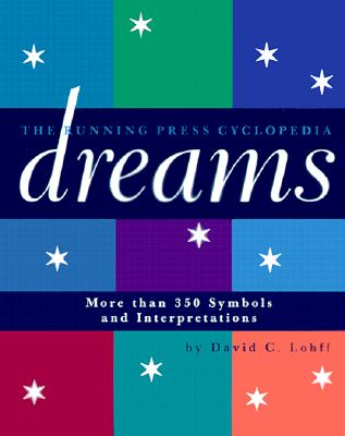 Image for Cyclopedia Of Dreams: More Than 350 Symbols and Interpretations