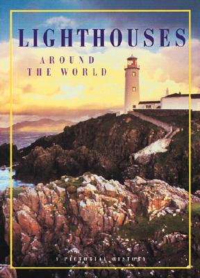 Image for Lighthouses Around the World: A Pictorial History