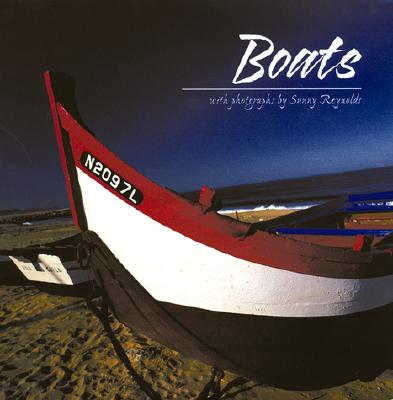 Image for BOATS