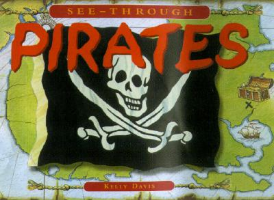 Image for See-Through Pirates