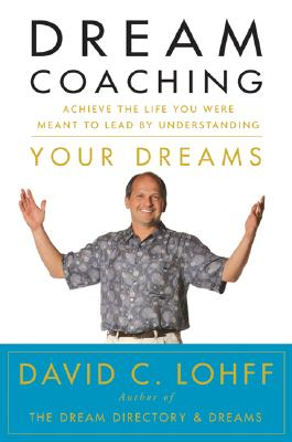 Image for Dream Coaching