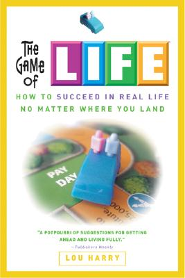 Image for Game Of Life