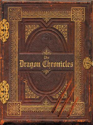 Dragon Chronicles, Malcolm Saunders