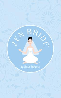 Image for Zen Bride