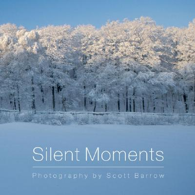 Image for Silent Moments