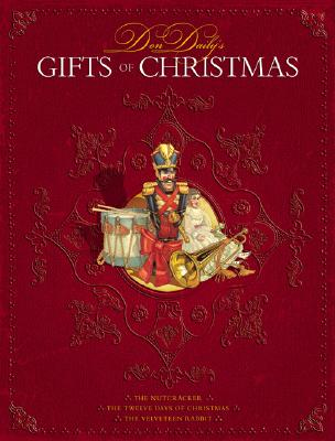 Image for The Gifts Of Christmas