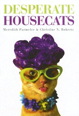 Image for Desperate Housecats