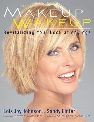 Image for Makeup Wakeup: Revitalizing Your Look at Any Age