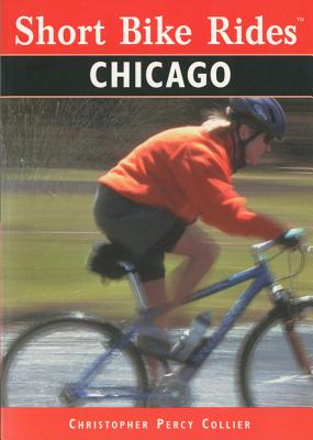 Image for Short Bike Rides: Chicago