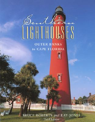 Image for SOUTHERN LIGHTHOUSES
