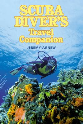Image for SCUBA DIVERS TRAVEL COMPANION