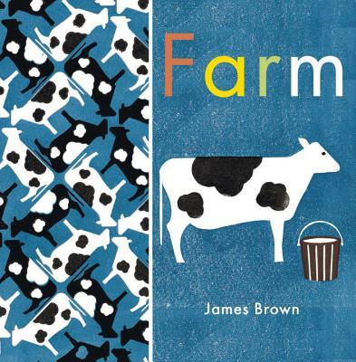 "Farm, ""Brown, James"""