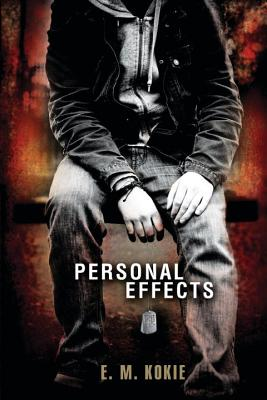 Image for Personal Effects
