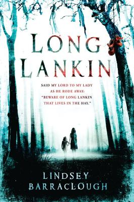 Image for Long Lankin