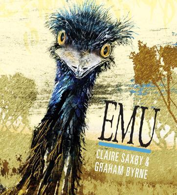 Image for Emu