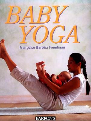 Image for Baby Yoga