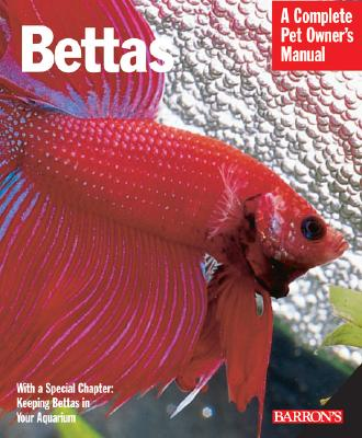Bettas, Robert J. Ph.D. Goldstein
