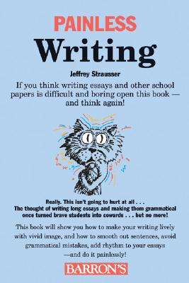 Image for Painless Writing