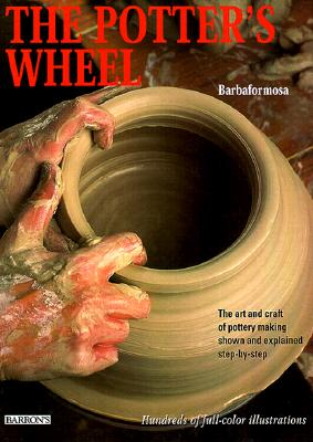 Image for Potter's Wheel, The