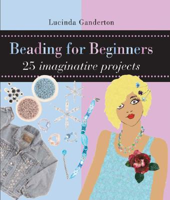 Image for Beading for Beginners