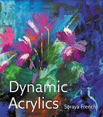 Image for Dynamic Acrylics
