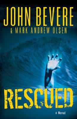 Image for Rescued: A Novel