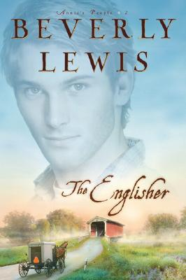 Image for The Englisher (Annie's People Series #2)