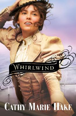Image for Whirlwind