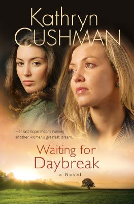 Image for WAITING FOR DAYBREAK