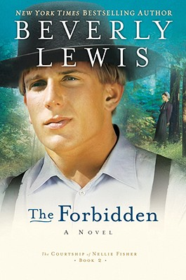 The forbidden, Lewis, Beverly
