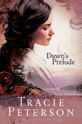 Image for Dawn's Prelude (Song of Alaska)