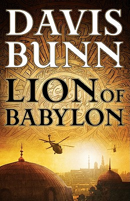 LION OF BABYLON, BUNN, DAVIS