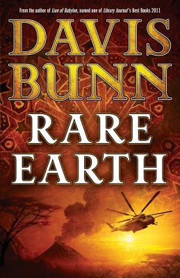 Image for Rare Earth