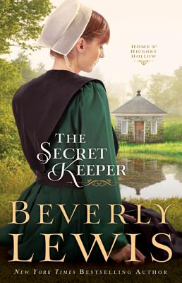 Image for Secret Keeper, The (Home to Hickory Hollow)