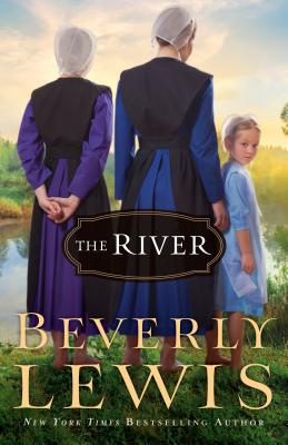 Image for River, The
