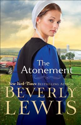 Image for Atonement