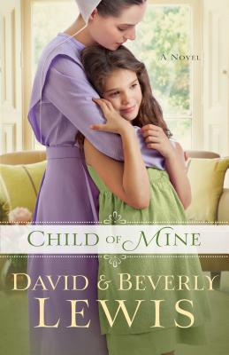 Image for Child of Mine