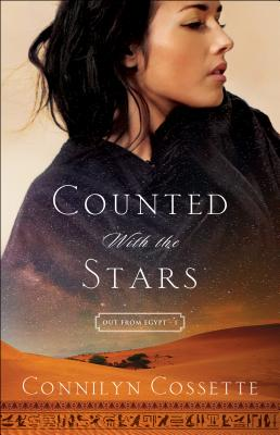 Image for Counted With The Stars