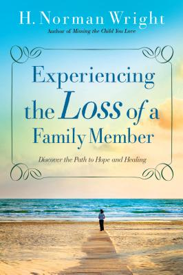 Image for Experiencing the Loss of a Family Member