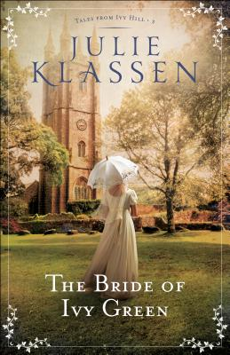 Image for The Bride of Ivy Green (Tales from Ivy Hill)