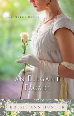 Image for Elegant Facade
