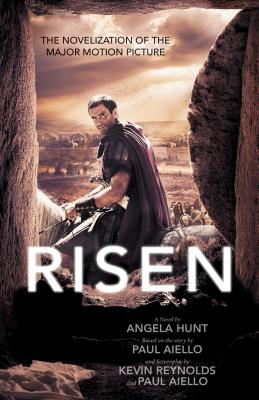 Image for Risen: The Novelization of the Major Motion Picture