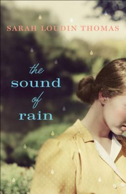 Image for SOUND OF RAIN
