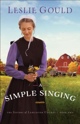 Image for Simple Singing