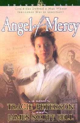 Image for Angels Of Mercy