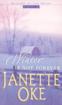 Image for Winter Is Not Forever