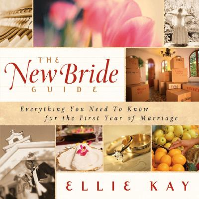 Image for The New Bride Guide