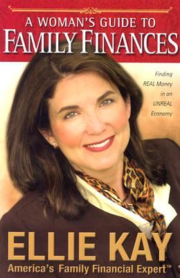 Image for A Woman's Guide to Family Finances