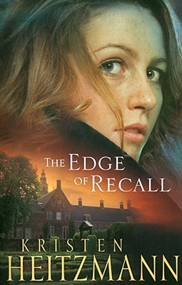 Image for The Edge of Recall